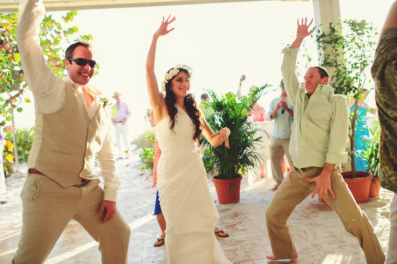 anna-maria-wedding-jason-mize-photography-20130515_081