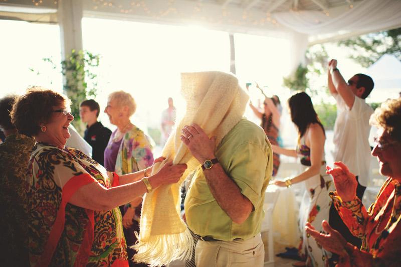anna-maria-wedding-jason-mize-photography-20130515_082