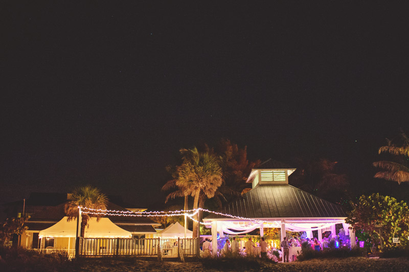 anna-maria-wedding-jason-mize-photography-20130515_085
