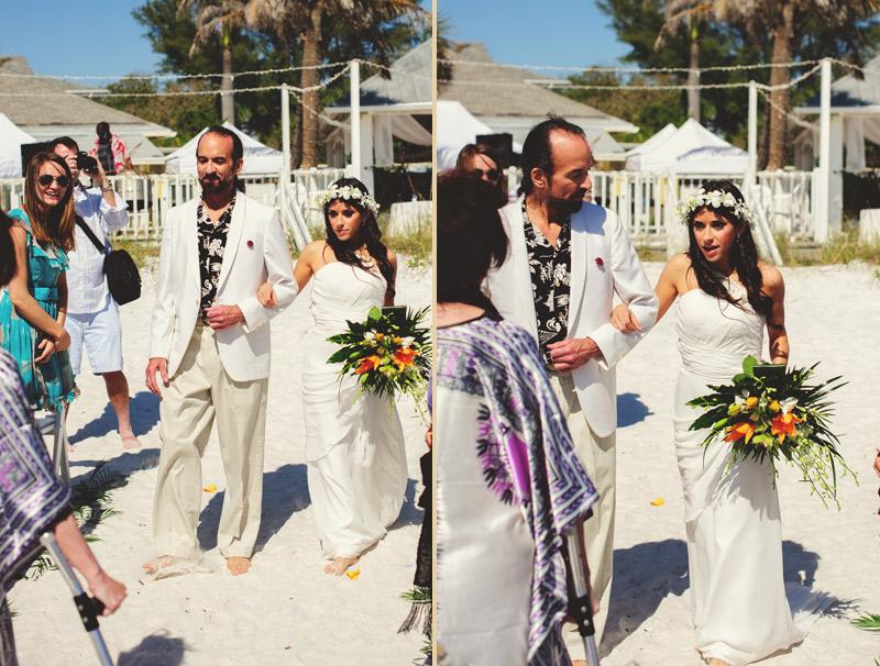 anna-maria-wedding-jason-mize-photography-20130516_142