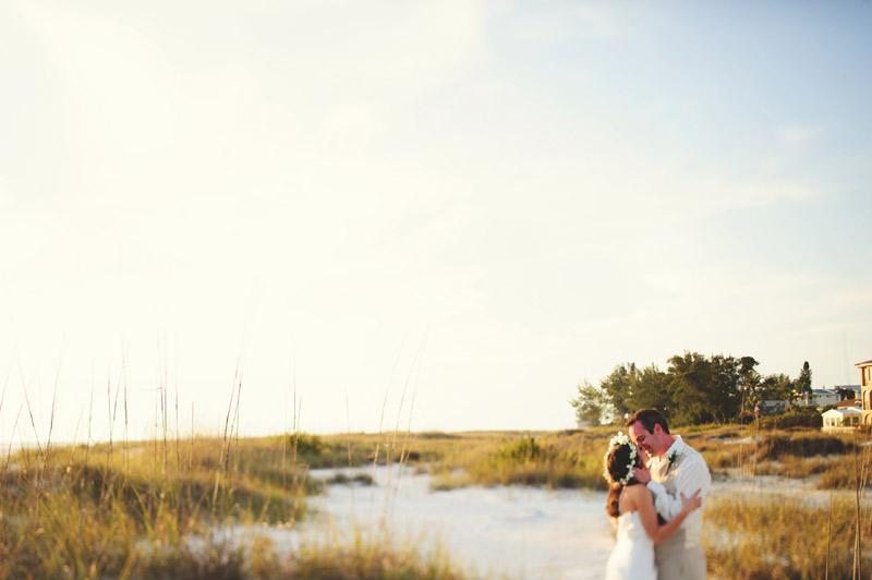 anna-maria-wedding-jason-mize-photography-20130516_144