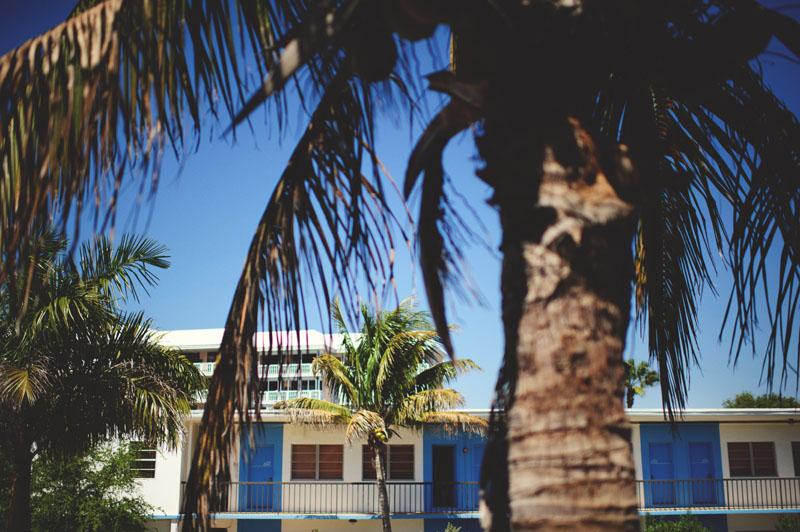postcard inn holiday isles wedding: hotel