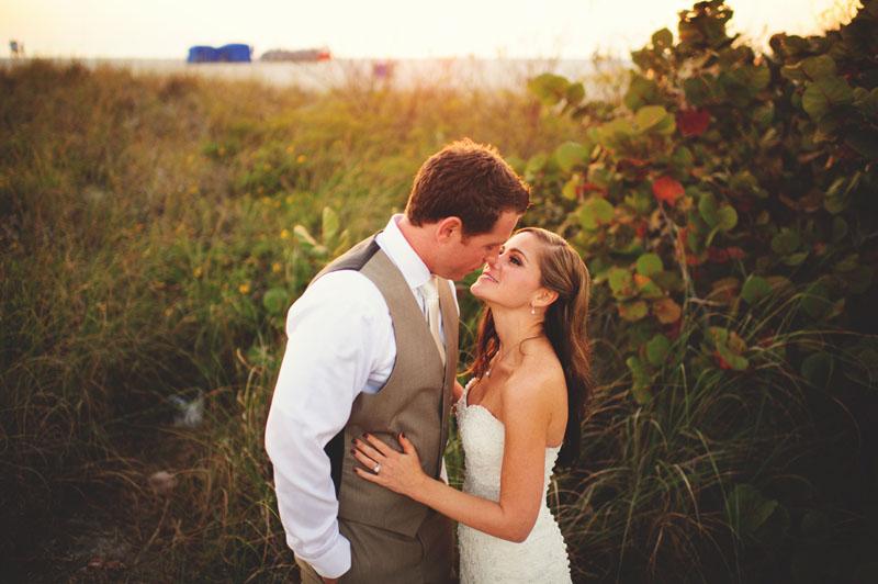 postcard inn holiday isles wedding photographer