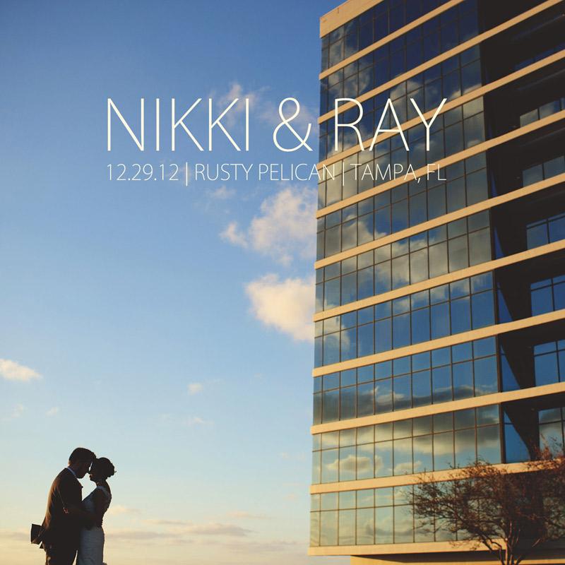 rusty-pelican-wedding-photography-jason-mize-001