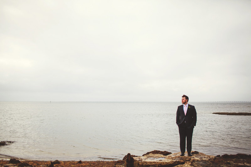 rusty-pelican-wedding-photography-jason-mize-005