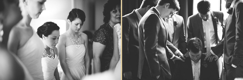 rusty-pelican-wedding-photography-jason-mize-031