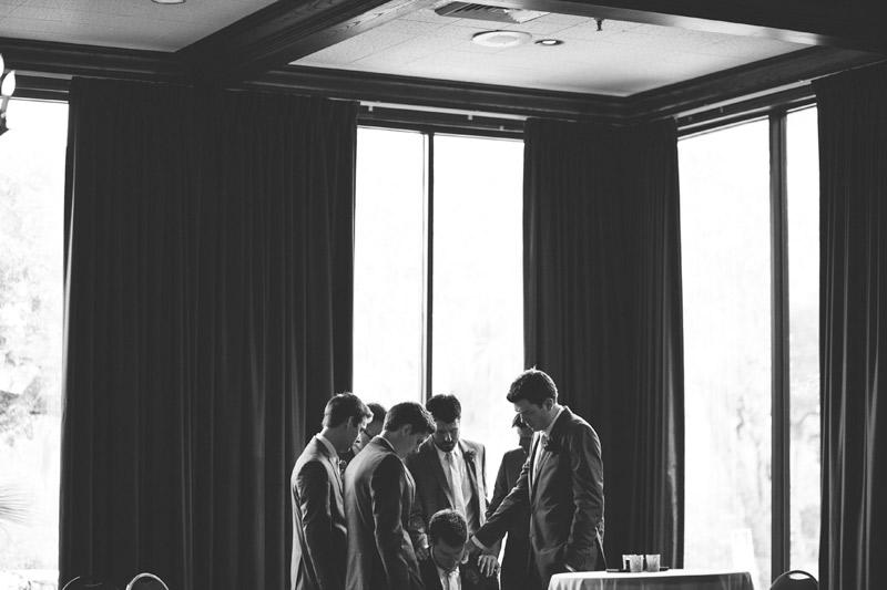 rusty-pelican-wedding-photography-jason-mize-033