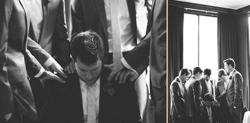 rusty-pelican-wedding-photography-jason-mize-032