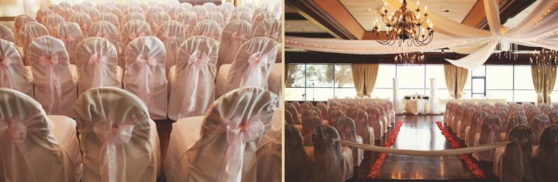 rusty-pelican-wedding-photography-jason-mize-037