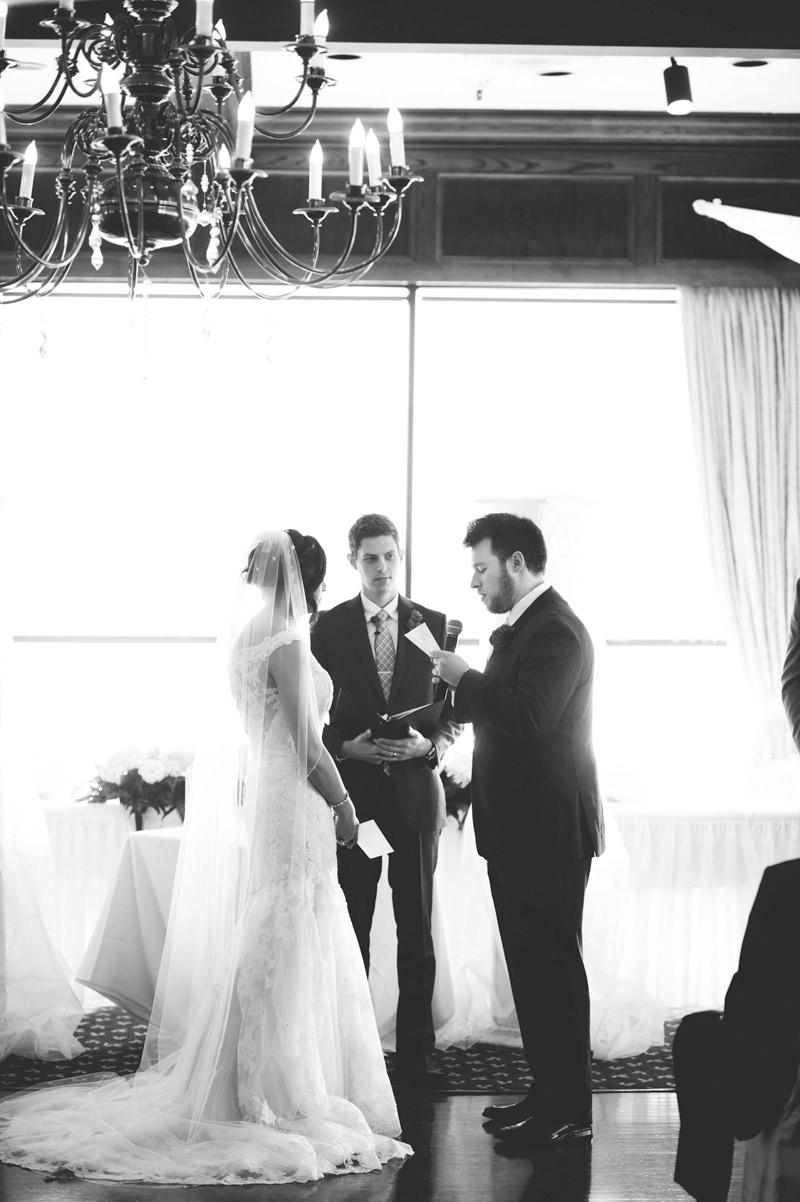 rusty-pelican-wedding-photography-jason-mize-042