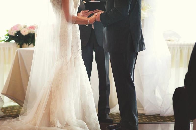 rusty-pelican-wedding-photography-jason-mize-049