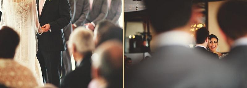 rusty-pelican-wedding-photography-jason-mize-050