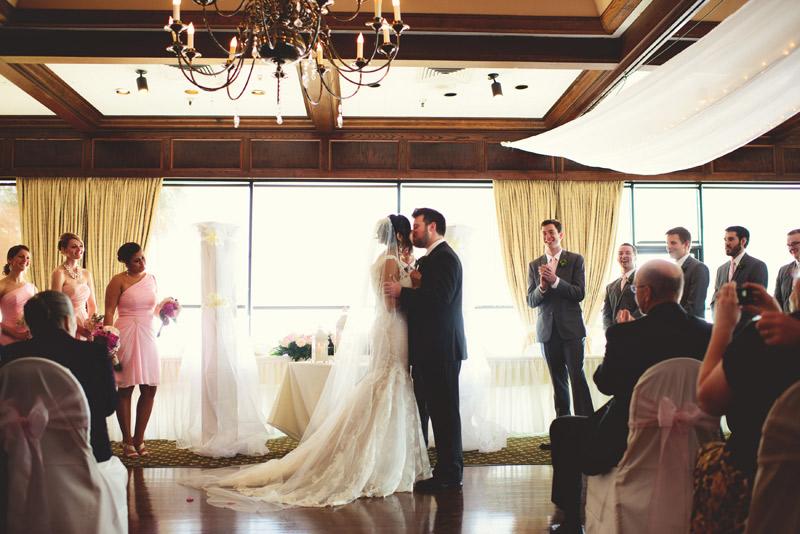 rusty-pelican-wedding-photography-jason-mize-053