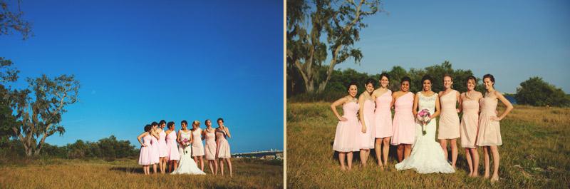 rusty-pelican-wedding-photography-jason-mize-056