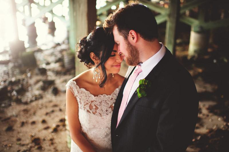 rusty-pelican-wedding-photography-jason-mize-065
