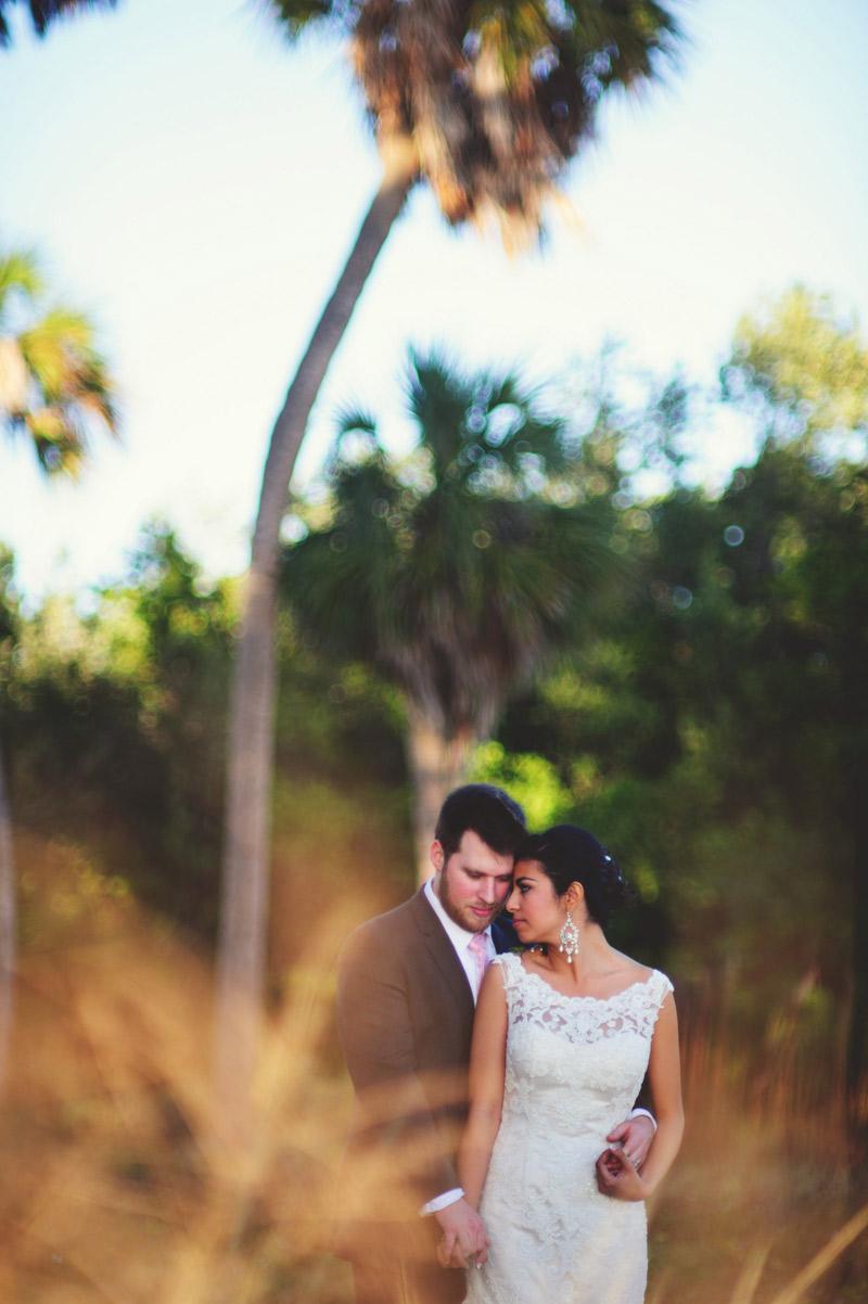 rusty-pelican-wedding-photography-jason-mize-070