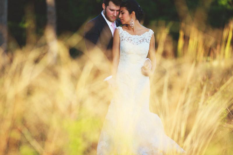 rusty-pelican-wedding-photography-jason-mize-071