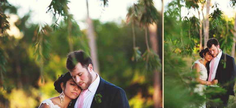 rusty-pelican-wedding-photography-jason-mize-073