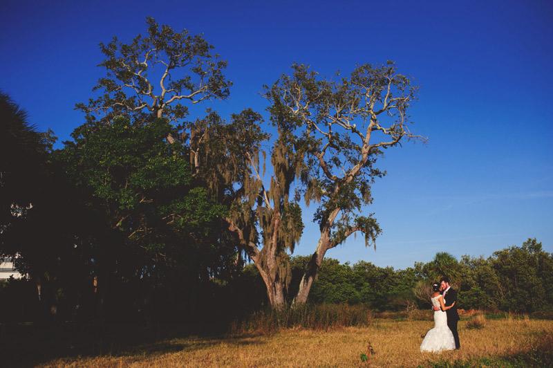 rusty-pelican-wedding-photography-jason-mize-074