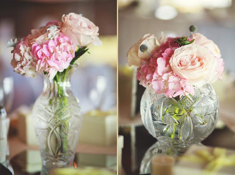 rusty-pelican-wedding-photography-jason-mize-080