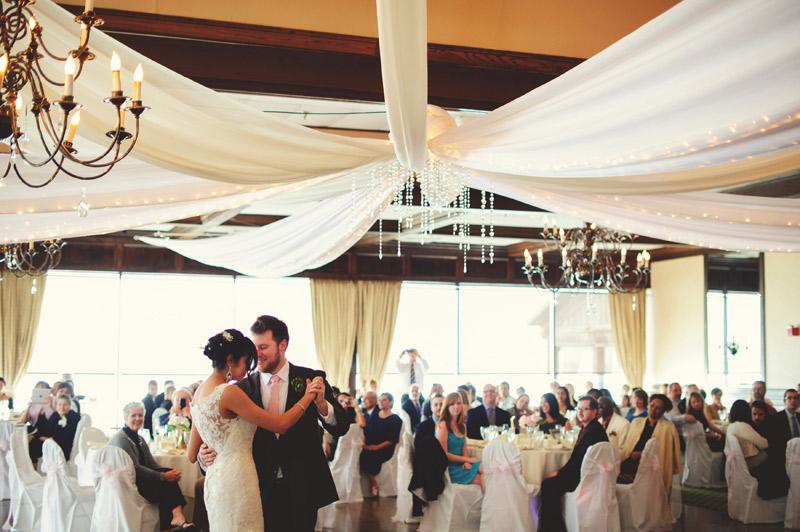 rusty-pelican-wedding-photography-jason-mize-081