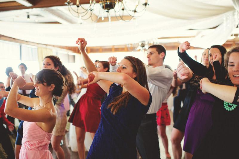 rusty-pelican-wedding-photography-jason-mize-083