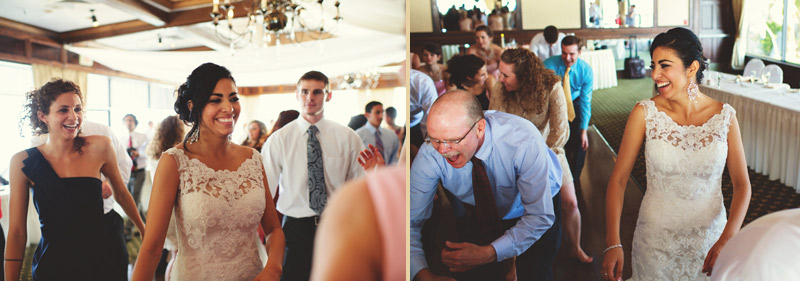 rusty-pelican-wedding-photography-jason-mize-085