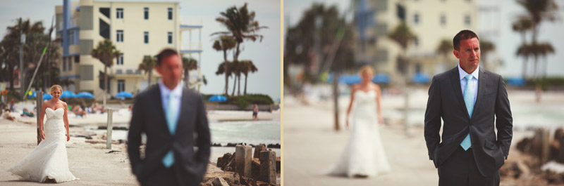 siesta-key-backyard-wedding-photography-jason-mize-041