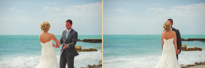 siesta-key-backyard-wedding-photography-jason-mize-044