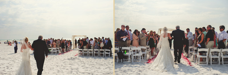 siesta-key-backyard-wedding-photography-jason-mize-056