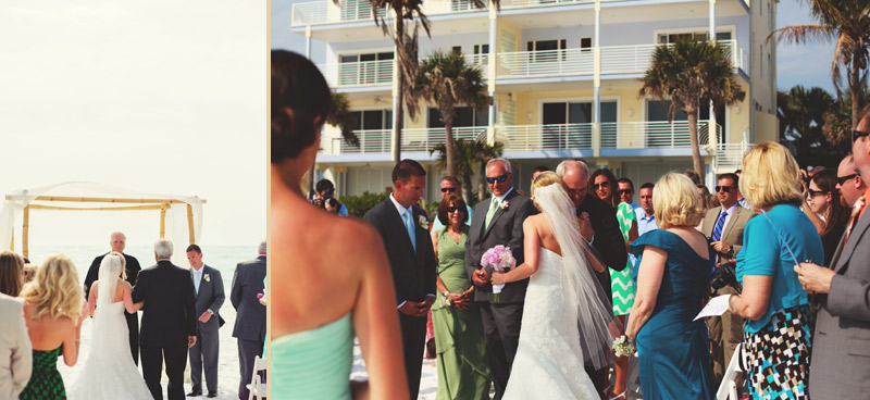 siesta-key-backyard-wedding-photography-jason-mize-057