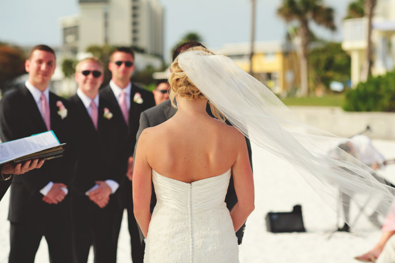 siesta-key-backyard-wedding-photography-jason-mize-061