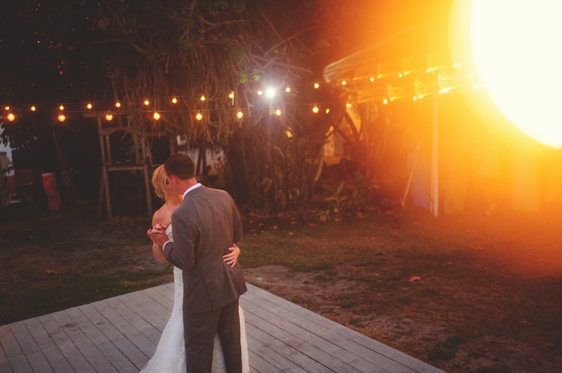siesta-key-backyard-wedding-photography-jason-mize-107