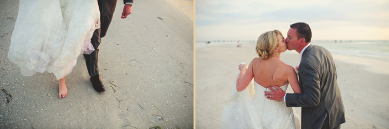 siesta-key-backyard-wedding-photography-jason-mize-112