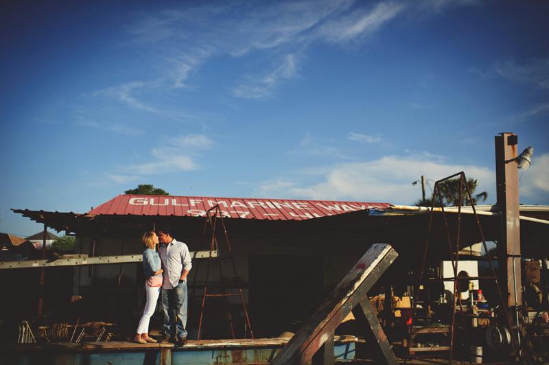 tarpons-springs-engagement-photography-jason-mize006