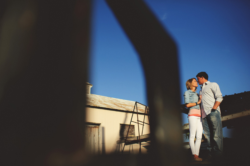 tarpons-springs-engagement-photography-jason-mize007