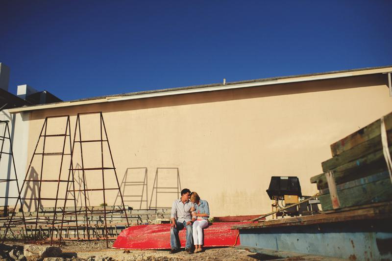 tarpons-springs-engagement-photography-jason-mize016