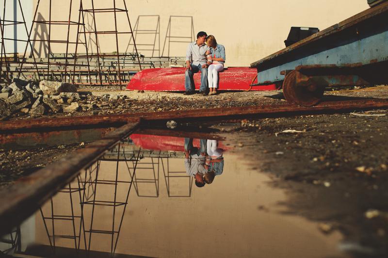 tarpons-springs-engagement-photography-jason-mize017