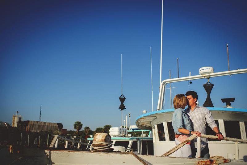 tarpons-springs-engagement-photography-jason-mize034