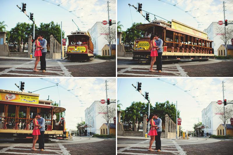 ybor-city-engagement-jason-mize-photography
