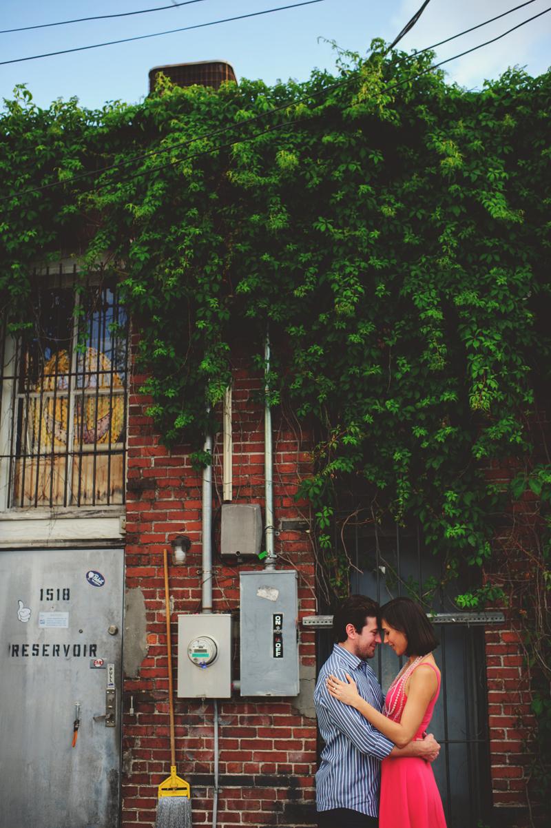 ybor-city-engagement-photography-jason-mize003