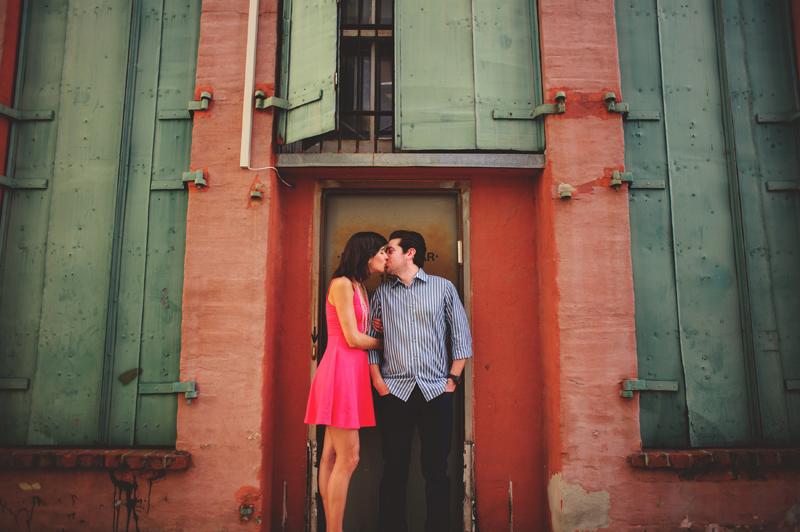 ybor-city-engagement-photography-jason-mize004