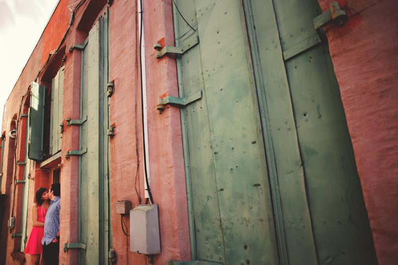 ybor-city-engagement-photography-jason-mize005