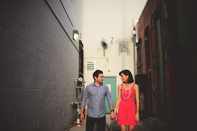 ybor-city-engagement-photography-jason-mize006