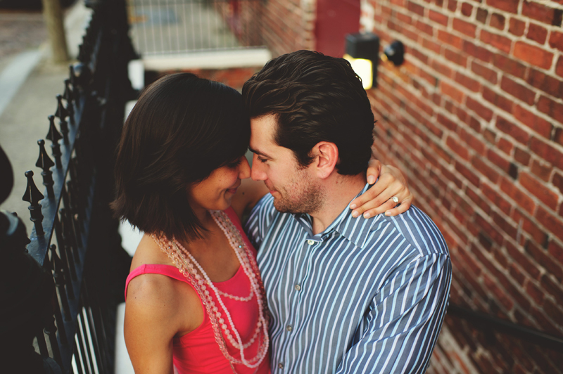 ybor-city-engagement-photography-jason-mize008