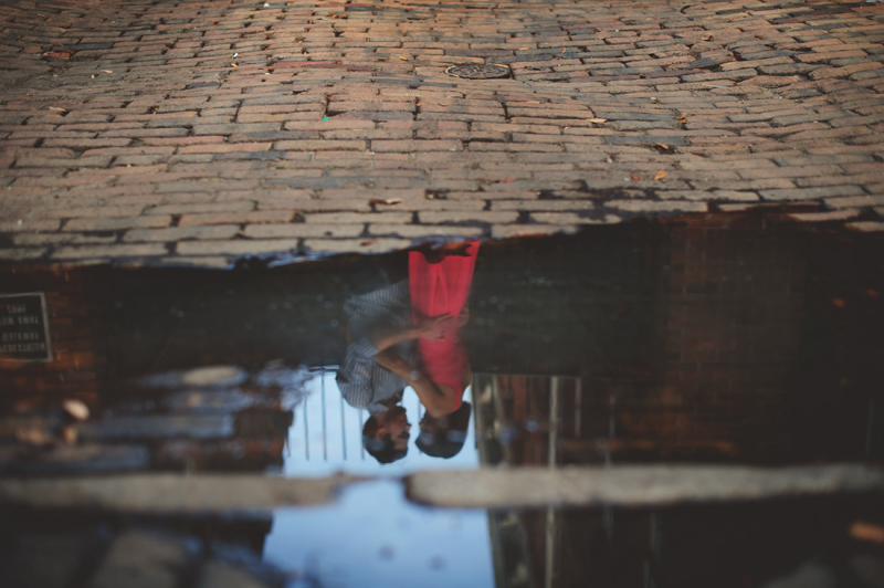 ybor-city-engagement-photography-jason-mize010