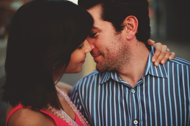 ybor-city-engagement-photography-jason-mize011