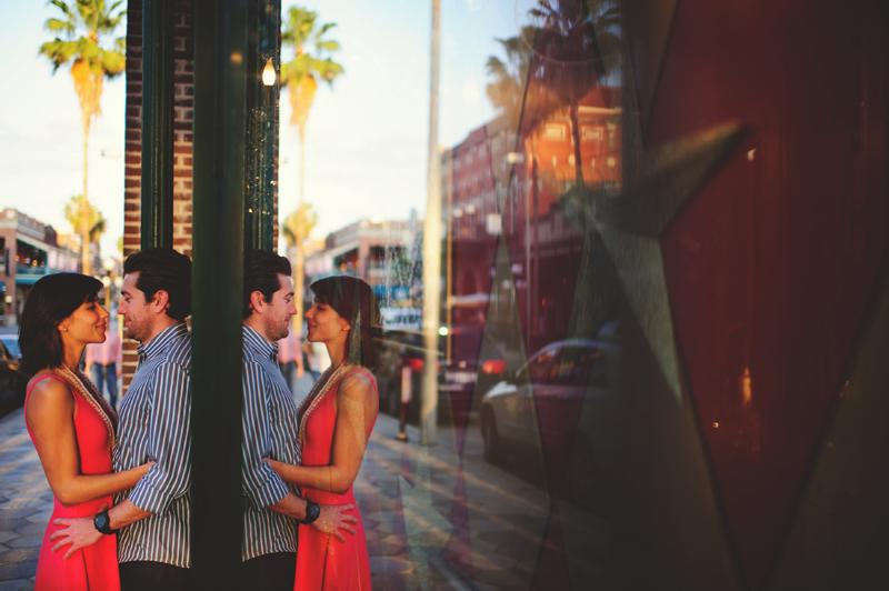 ybor-city-engagement-photography-jason-mize012