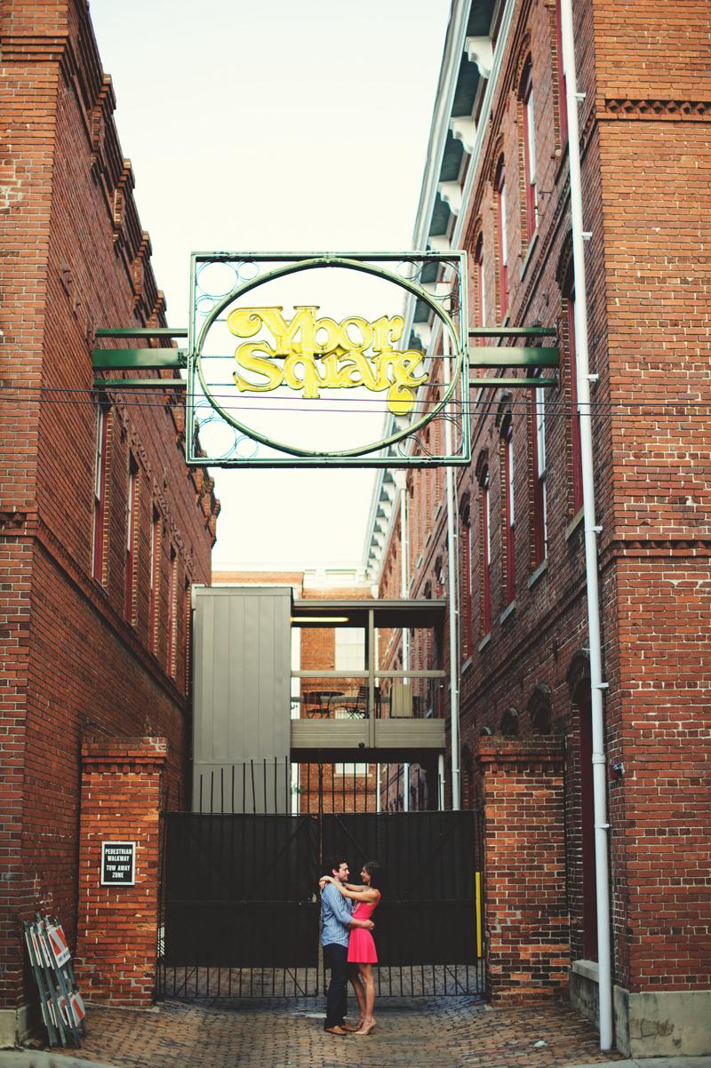 ybor-city-engagement-photography-jason-mize014