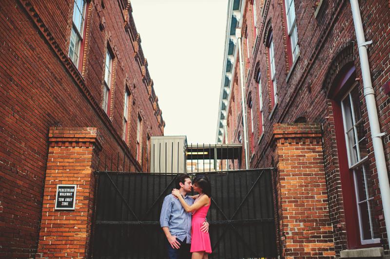 ybor-city-engagement-photography-jason-mize015